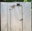 10 X 12 WALK-IN FREEZER FOR FOOD (-10).jpg (45788 bytes)