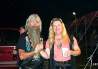 DH WITH JIM DANDY_ BLACK OAK ARKANSAS.jpg (56197 bytes)