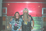 DH WITH MARK COOK_ECLIPSE DRUMMER.jpg (48214 bytes)
