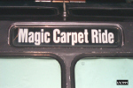 magic carpet ride.jpg (41260 bytes)
